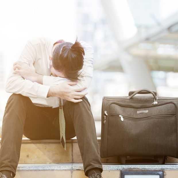 Microsoft defragmenteert: duizenden werknemers worden ontslagen