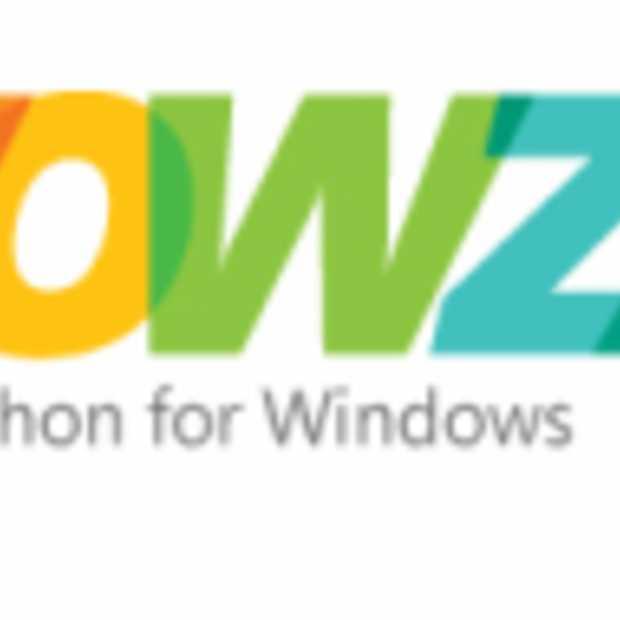 Microsoft's 'Hackathon' zorgt voor nieuwe ontwikkelaars Windows apps
