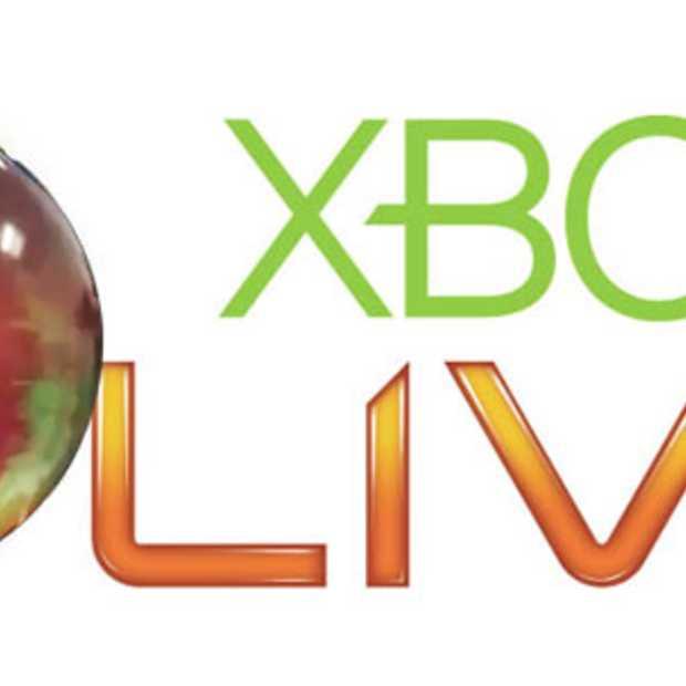 Microsoft verhoogt veiligheid van Xbox Live na NSA-onthullingen