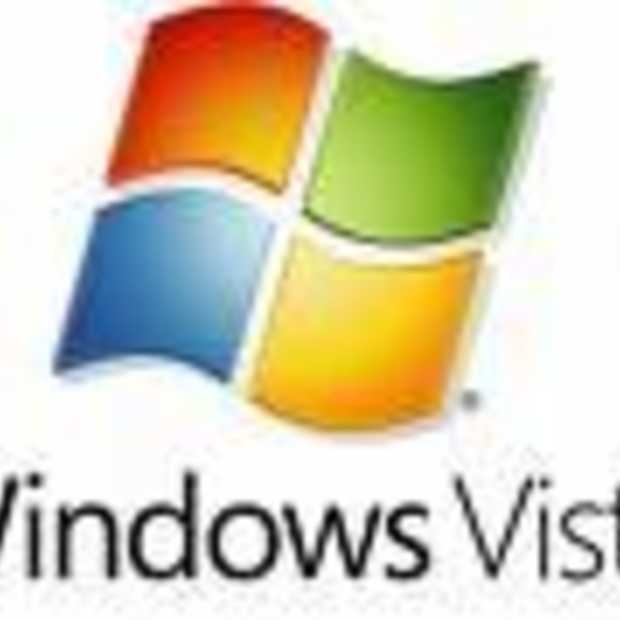 Microsoft verlaagt prijzen Vista