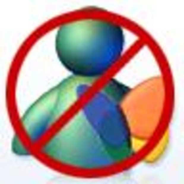 Microsoft wil verbod op gebruik naam MSNLOCK