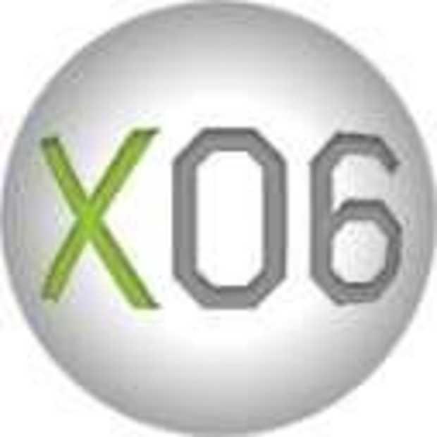 Microsoft wist in 2005 al van problemen Xbox