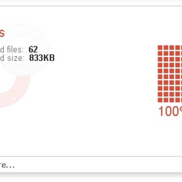 Migreer Google+ gegevens naar een ander profiel