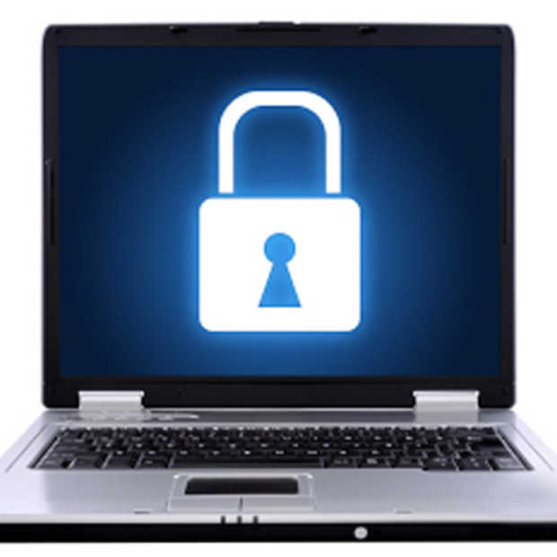 Miljoenennota 2012 zwijgt over cybercrime