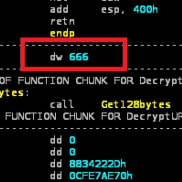 'MiniDuke' ontdekt, een nieuw kwaadaardig spionageprogramma