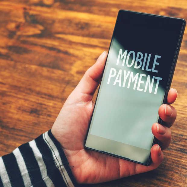 Banken helpen verkeerd rekeningnummer te spotten in mobiel bankieren app