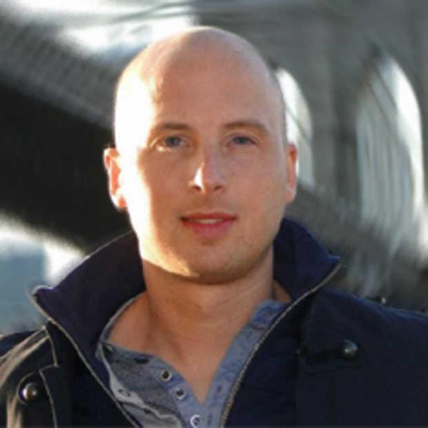 Mobiele inspirators: Maurice Jongerius [interview]