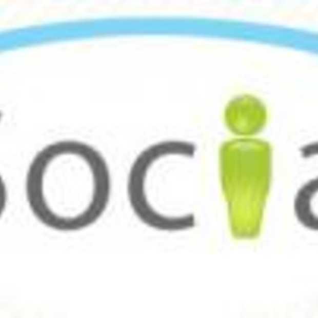 Mobillion introduceert iSocial