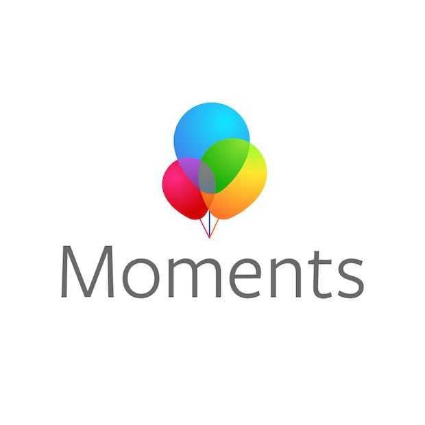 Facebook Moments app maakt muziekvideo van jouw foto's