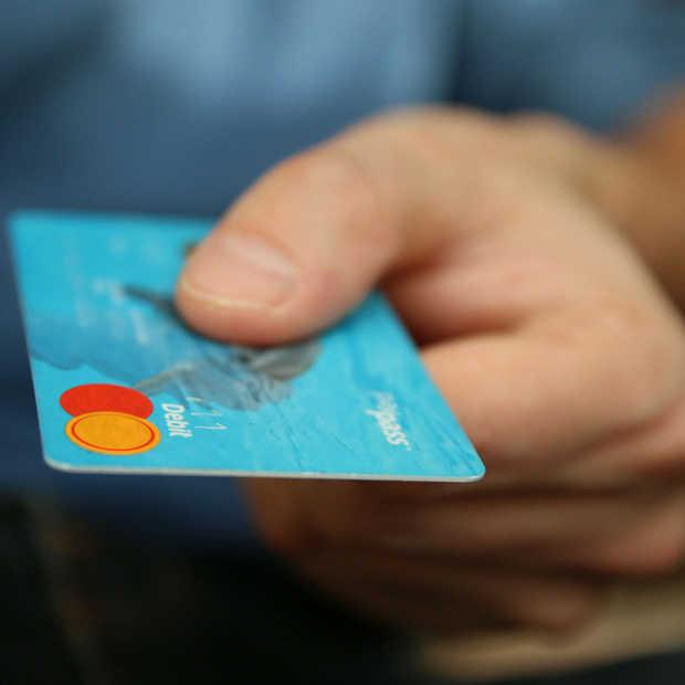 2015: 142 miljoen online aankopen goed voor € 16,07 miljard