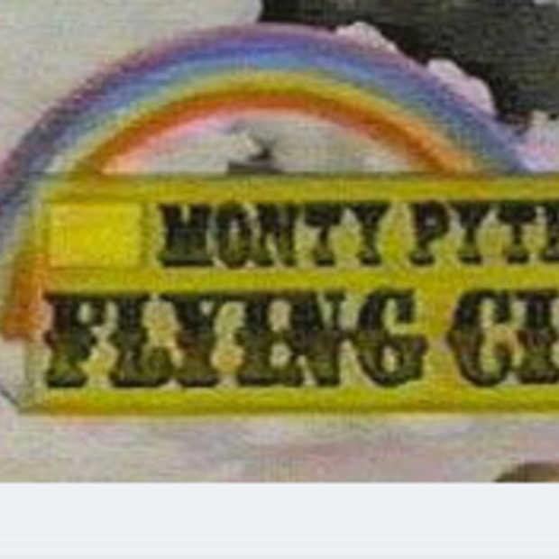 Monty Python krijgt eigen Facebook game