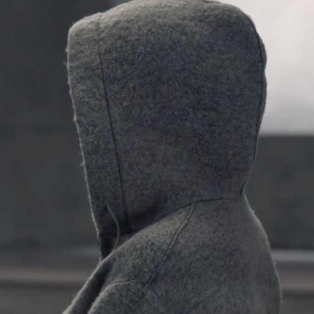 Morgan (trailer)