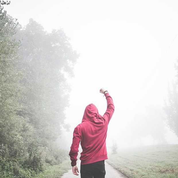 6 ultieme motivatietips om een middagdip te overleven