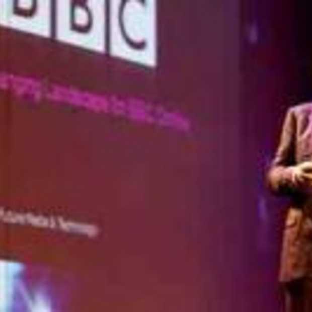 #MPJC2010 - Toekomst van het scherm en de online visie van BBC