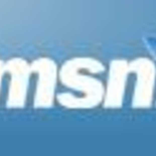 MSN.nl blijft groeien