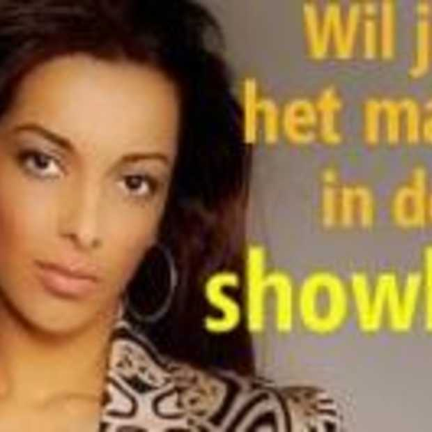 MSN video presenteert The Biz