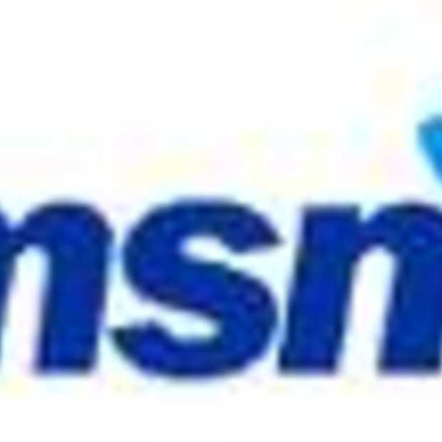 Msnsearch.com