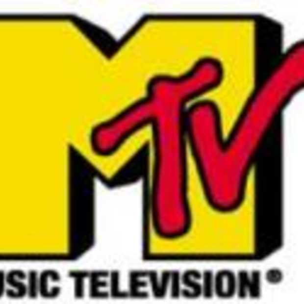 MTV-shows voortaan ook op MSN Video