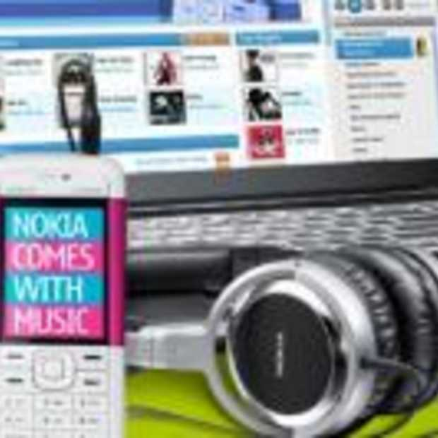 Muziekindustrie gaat piraatsites achterna