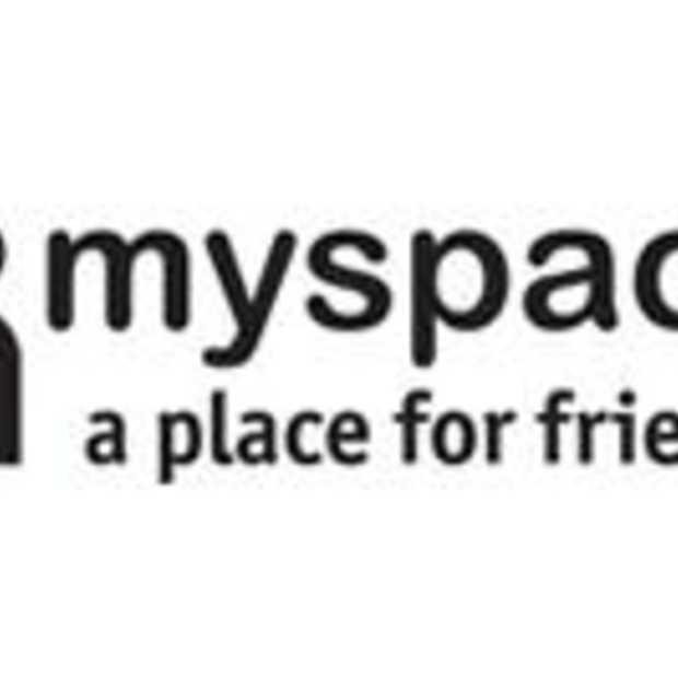 Myspace gaat waarschijnlijk nog meer mensen ontslaan