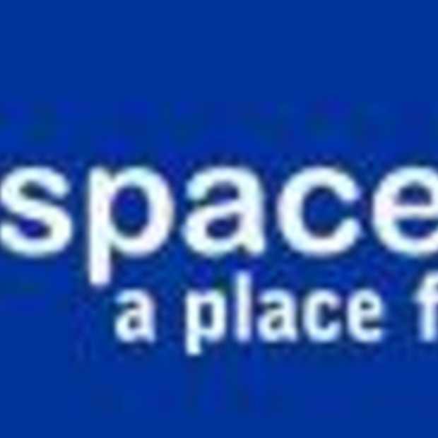 MySpace zoekt samen met AT Productions naar nieuw rocktalent
