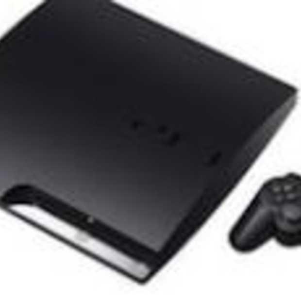 Na 3 jaar is de PS3 toch gehacked