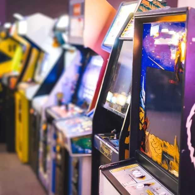 Nationaal videogame museum opent binnenkort in Zoetermeer