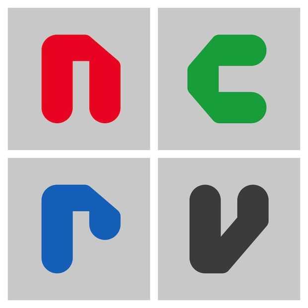 NCRV viert 90-jarig jubileum