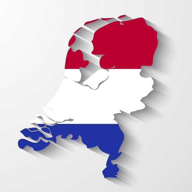 Zo reageert Nederland op de uitschakeling van Oranje #EK2016