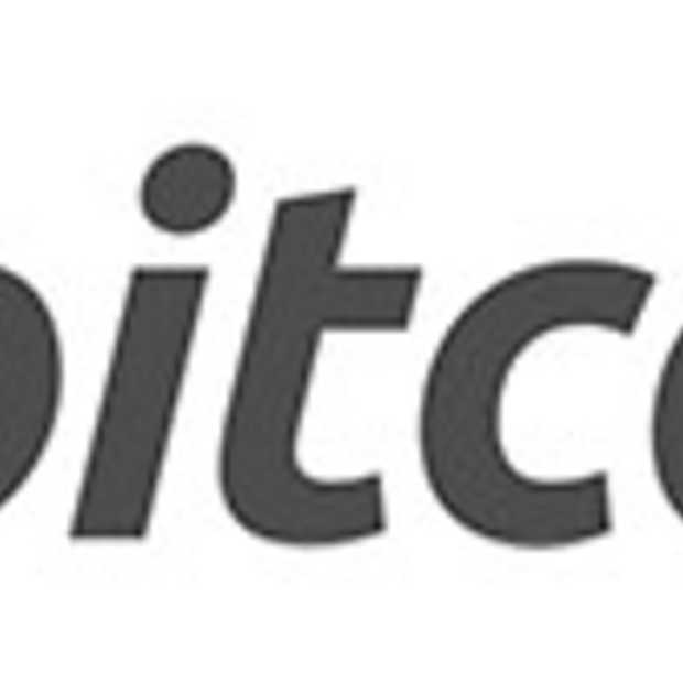 Nederland: 75% kent Bitcoin, 1% heeft Bitcoins