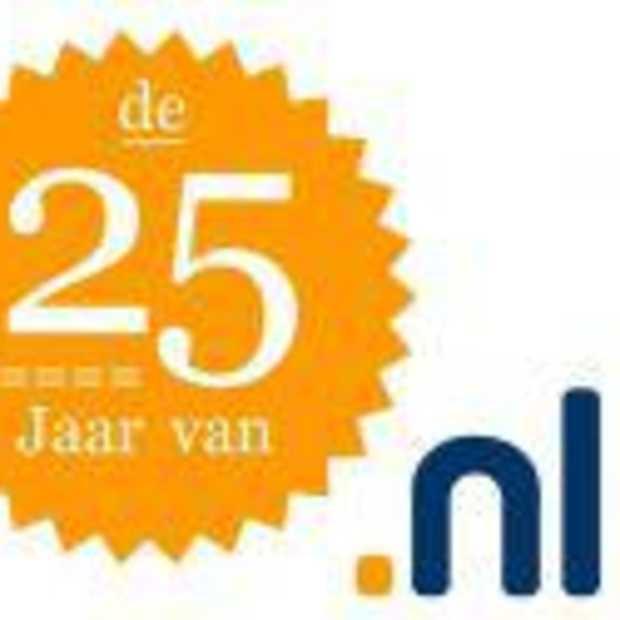 Nederland heeft 4,4 miljoen actieve .nl domeinnamen