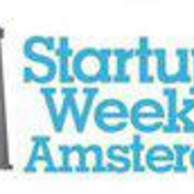 Nederland is 24 nieuwe startups rijker