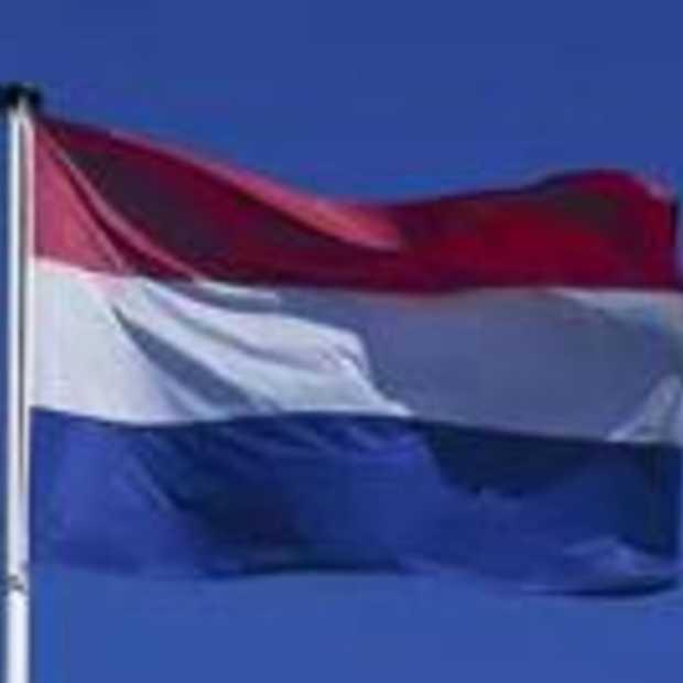 Nederlander meest frequente internetgebruiker