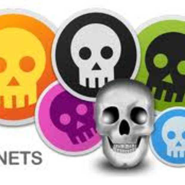 Nederlandse ISP's en SIDN gaan strijd aan met botnets