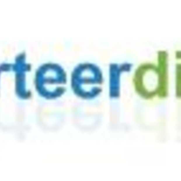 Nederlandse marktplaats voor bannerruimte van start