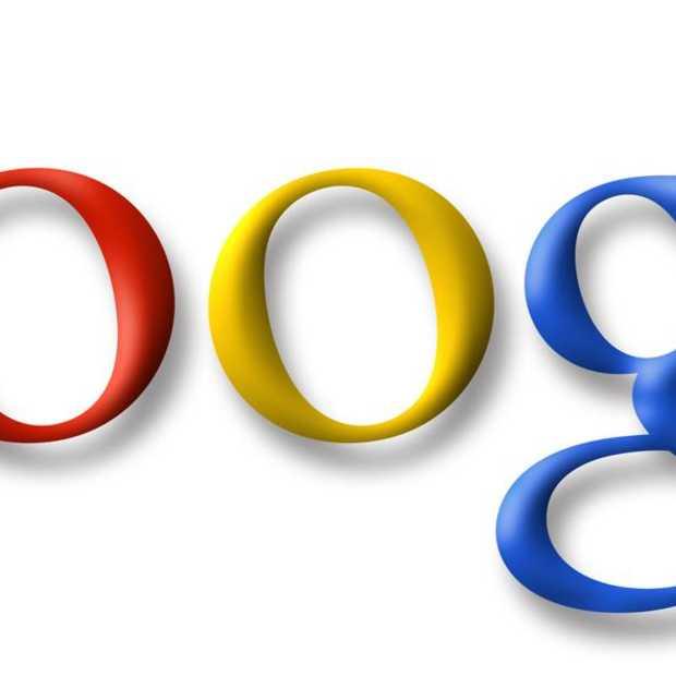 Nederlandse prijsvergelijkers blijven overeind na Google 'Panda update'