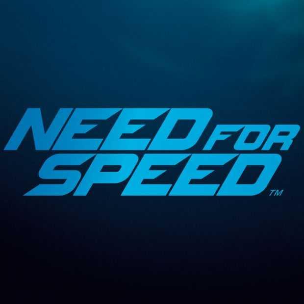 Need For Speed: Probeert van alles goed te doen.