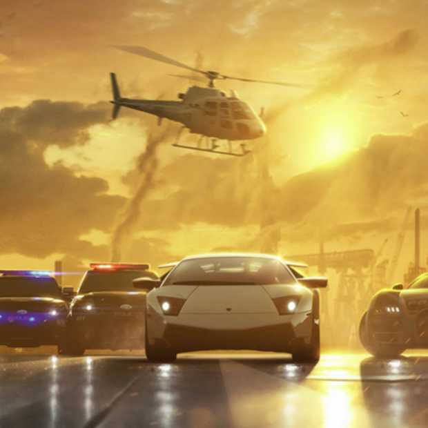 Need for Speed Most Wanted Wii U: de beste versie tot nu toe