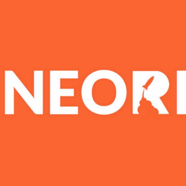 Startup NeoReach haalt 1.5 miljoen op