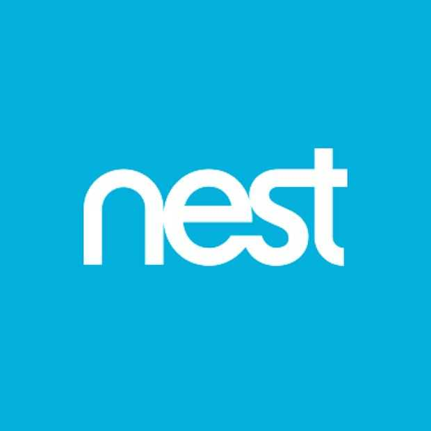 Nest test kennis Nederlanders over koolmonoxidevergiftiging