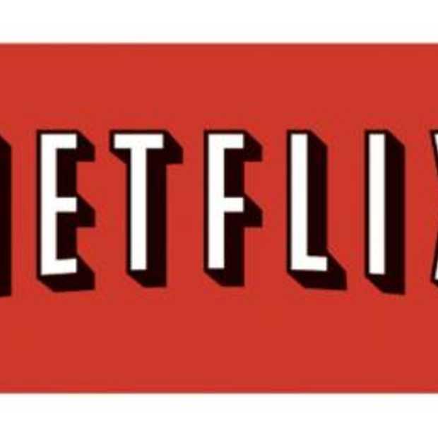 Netflix abonnees vertrekken, aandeel zakt