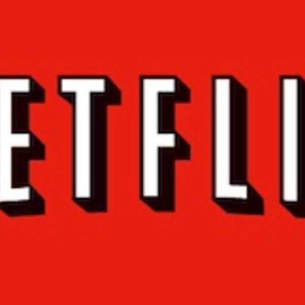 Netflix heeft nu 26 miljoen streaming klanten