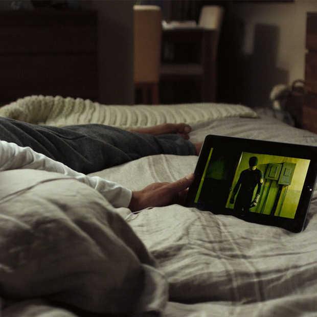 Netflix trekt prijzen nieuwe en bestaande abonnees gelijk