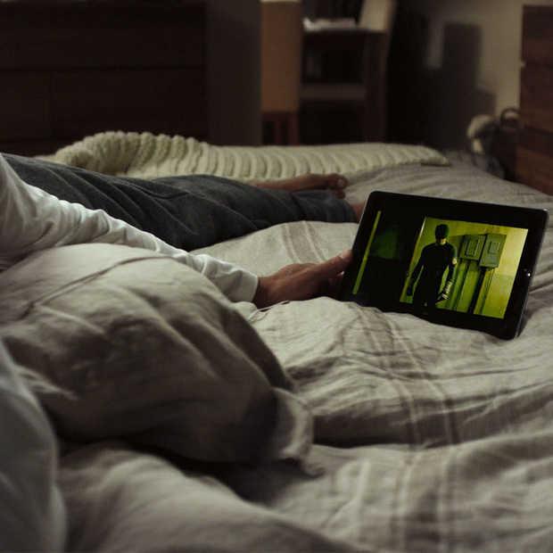 Netflix 2017: wat hebben we allemaal gebingewatched?