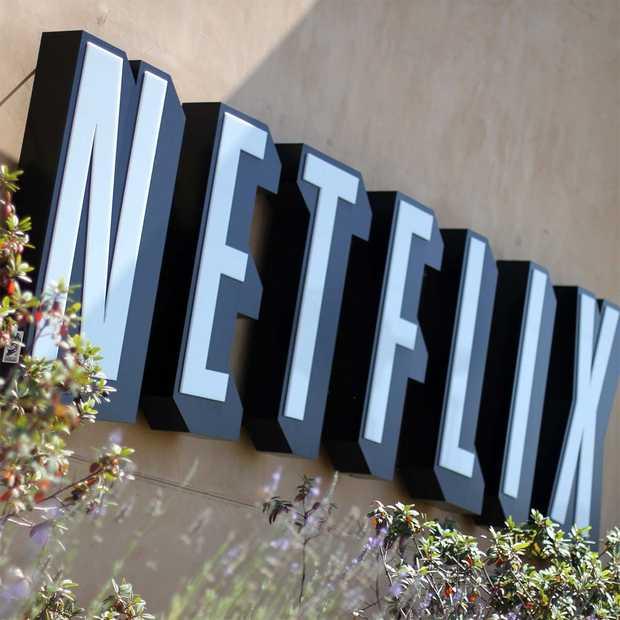Netflix past de prijzen voor nieuwe gebruikers iets aan