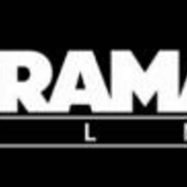 Netflix sluit deal met Miramax films