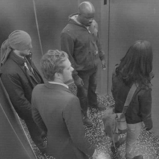 Marvel's The Defenders vanaf 18 augustus bij Netflix