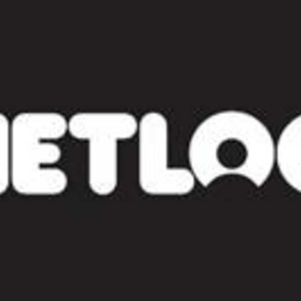 Netlog wordt onderdeel van Massive Media