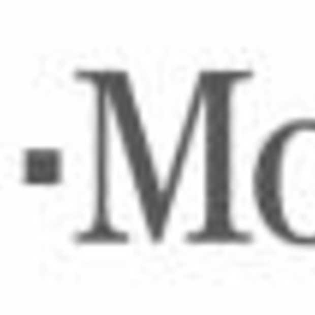 Netwerkstoring treft T-Mobile