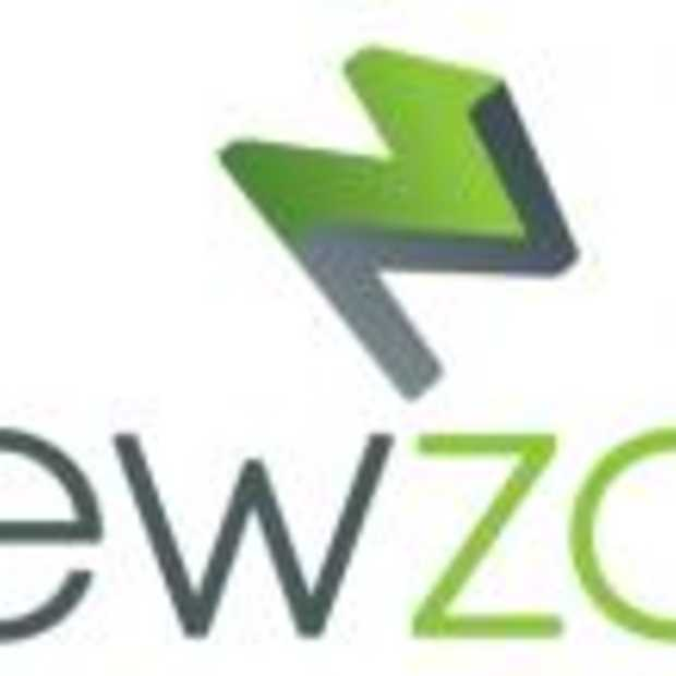 Newzoo introduceert internationale portal gamingindustrie